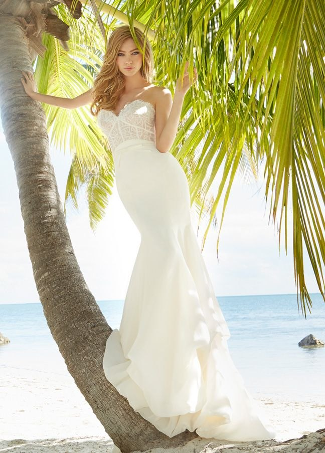 wedding-dresses-19-06292015-ky