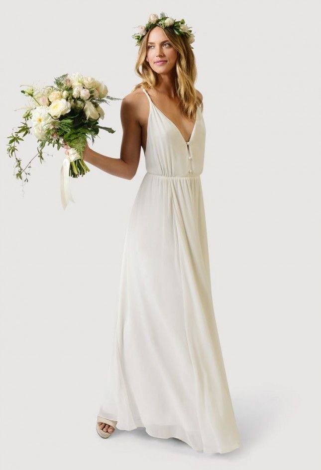wedding-dresses-2-06292015-ky