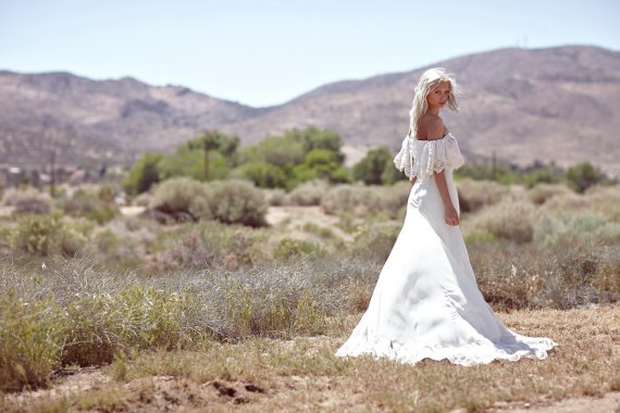 wedding-dresses-4-06292015-ky