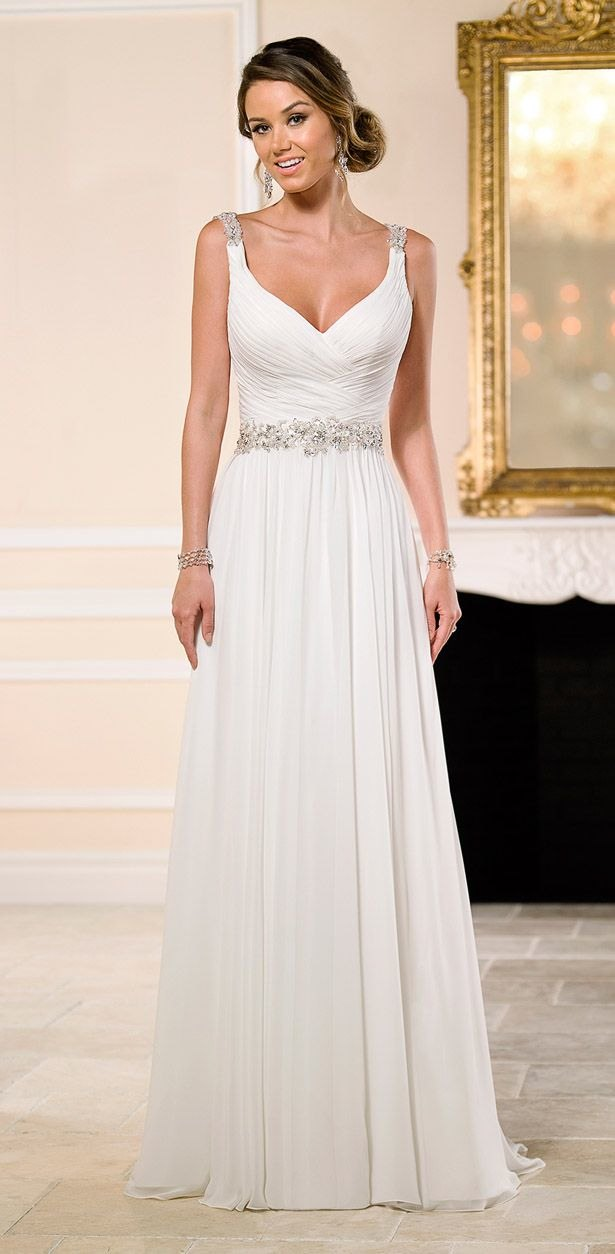 wedding-dresses-7-06292015-ky
