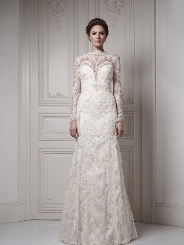 wedding-dresses-sleeves-11-06072015-ky