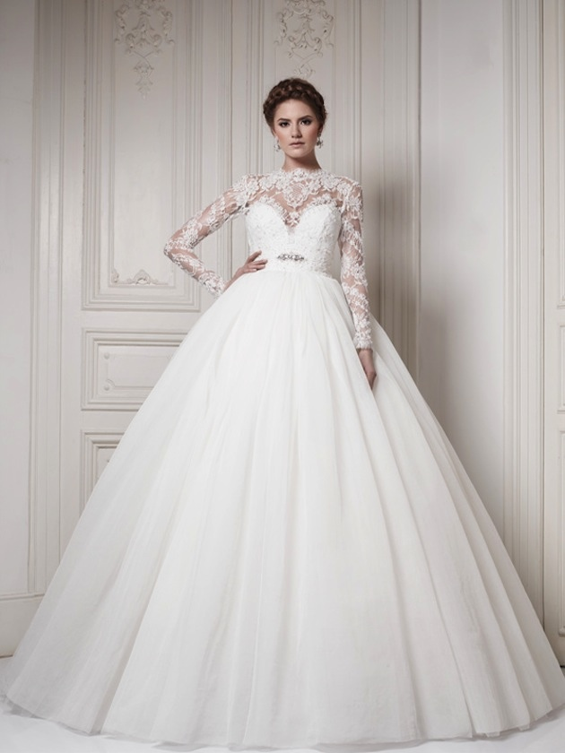 wedding-dresses-sleeves-15-06072015-ky
