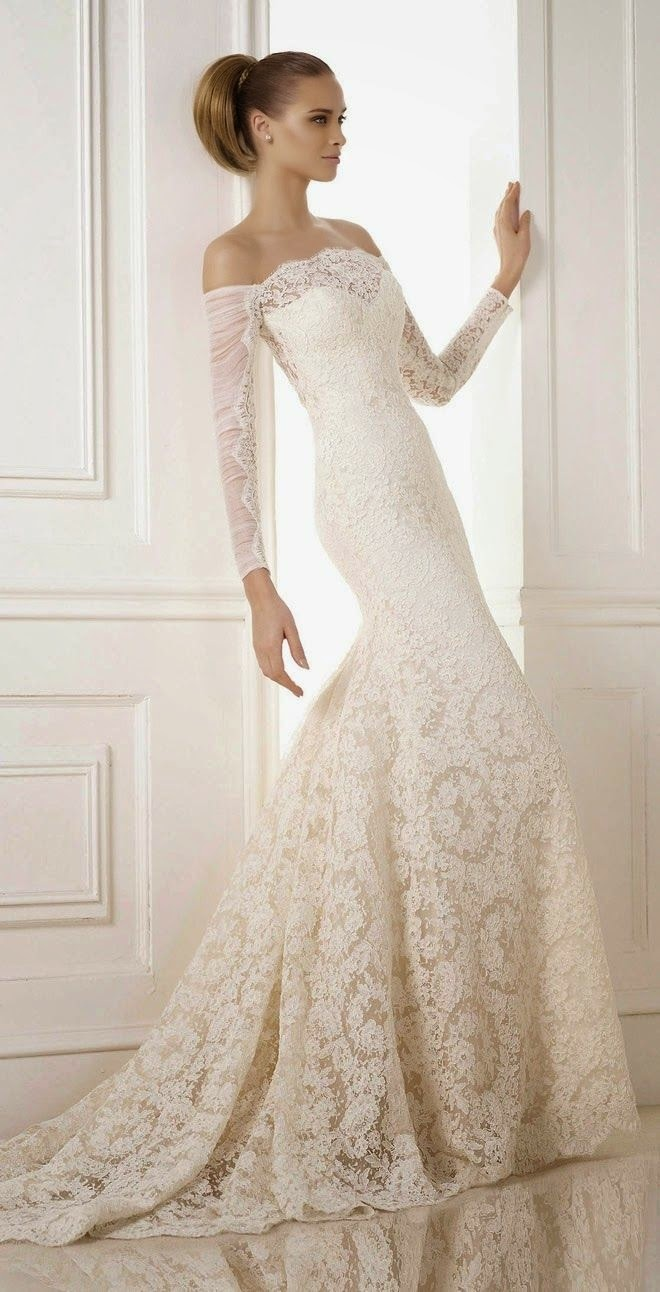 wedding-dresses-sleeves-20-06072015-ky