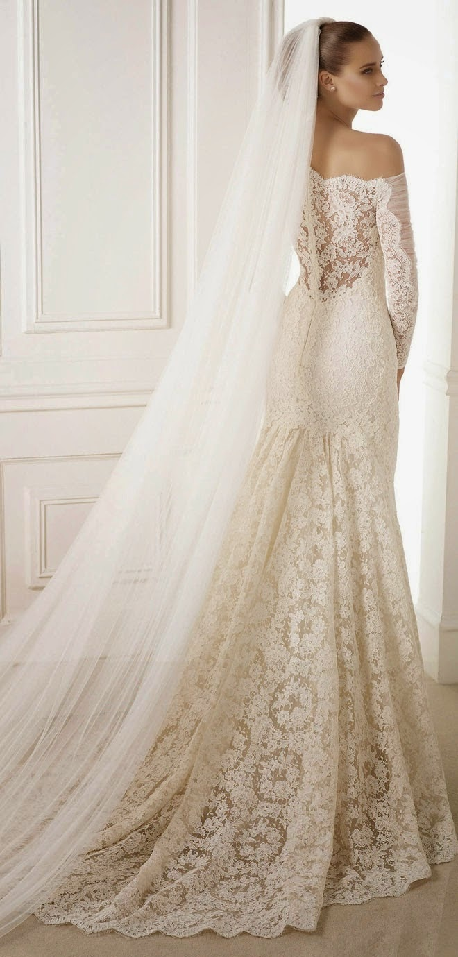 wedding-dresses-sleeves-20a-06072015-ky
