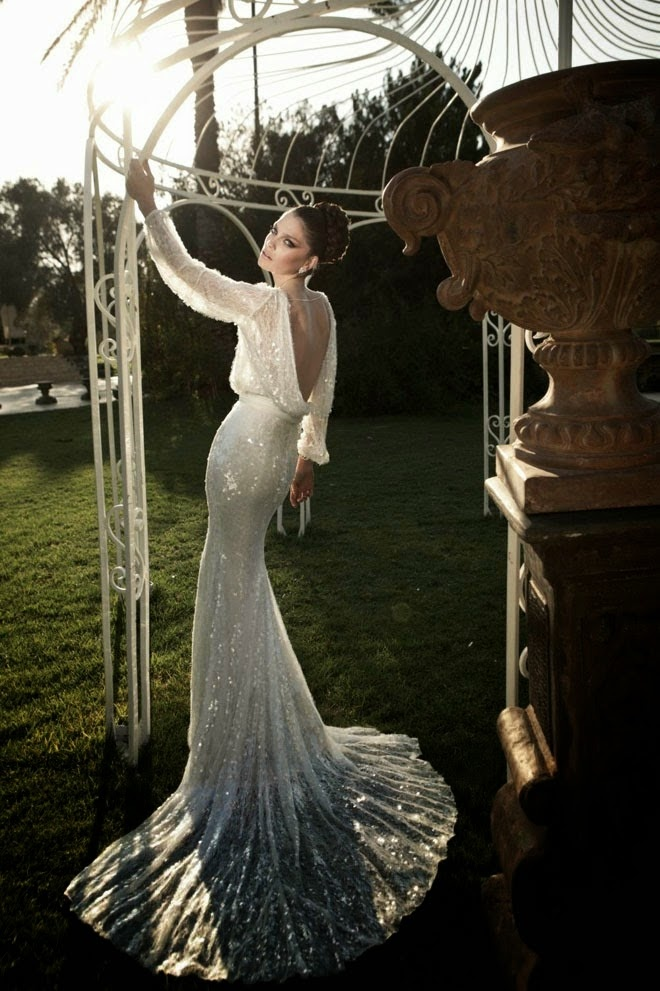 wedding-dresses-sleeves-22-06072015-ky