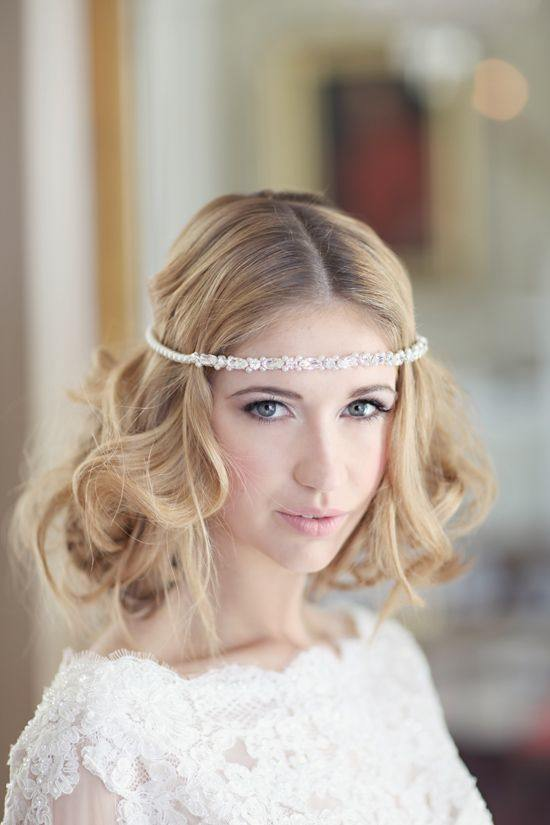 wedding-hairstyles-1-06102015-ky