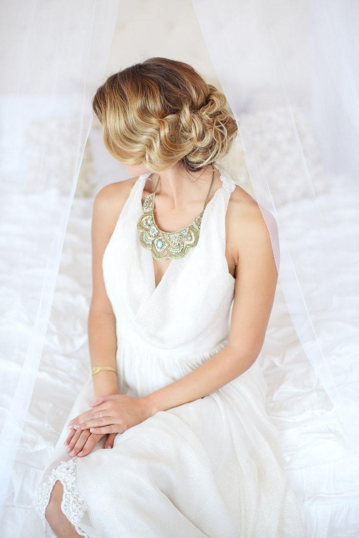 wedding-hairstyles-14-06102015-ky