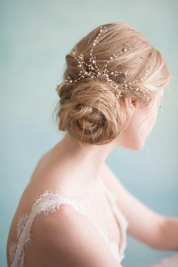 wedding-hairstyles-15-06102015-ky