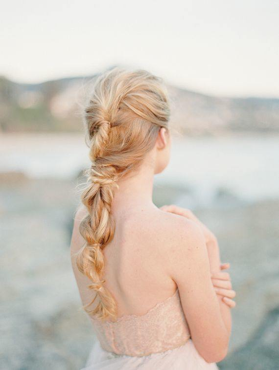 wedding-hairstyles-16-06102015-ky