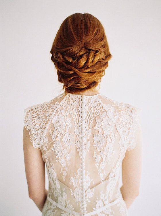 wedding-hairstyles-18-06102015-ky