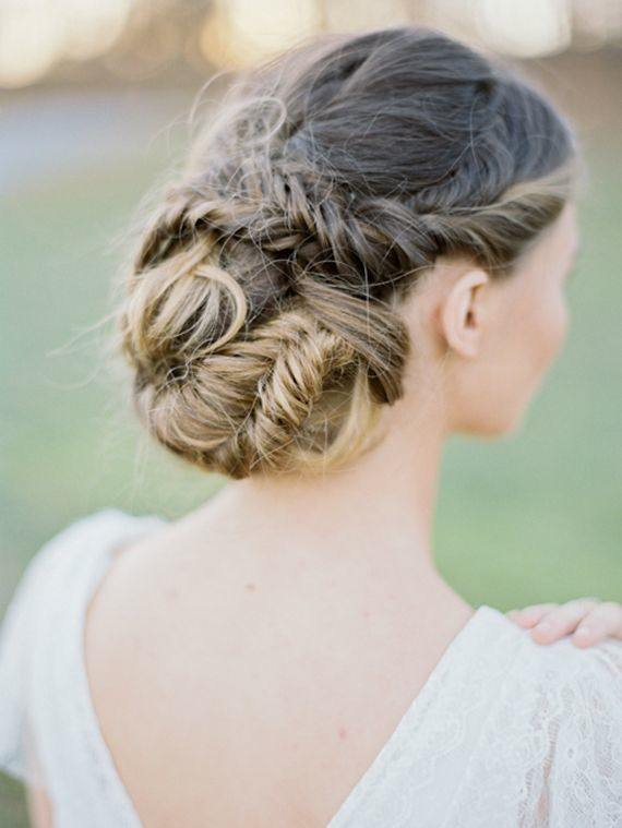 wedding-hairstyles-19-06102015-ky