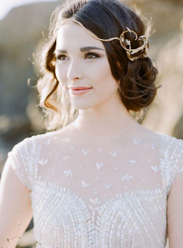 wedding-hairstyles-2-06102015-ky