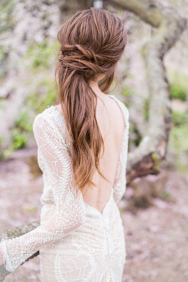 wedding-hairstyles-21-06102015-ky
