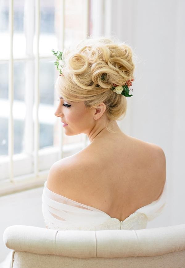 wedding-hairstyles-3-06102015-ky