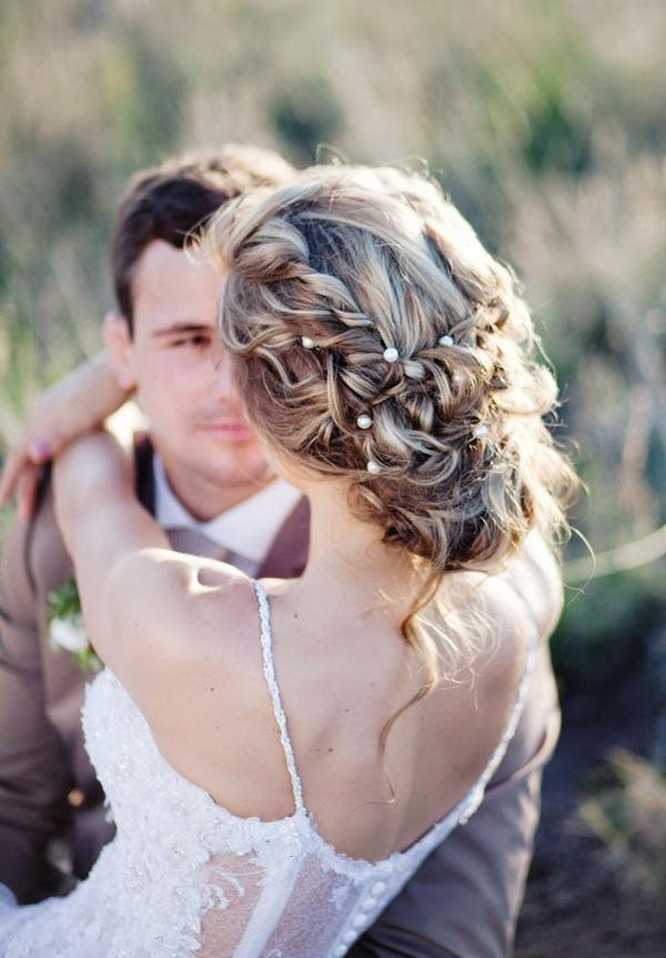 wedding-hairstyles-4-06102015-ky
