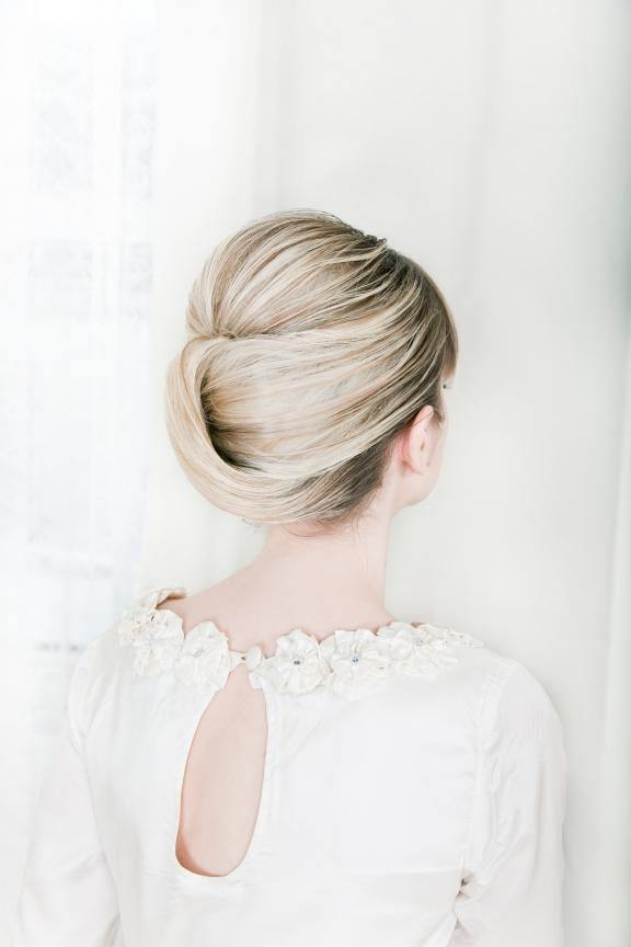 wedding-hairstyles-7-06102015-ky