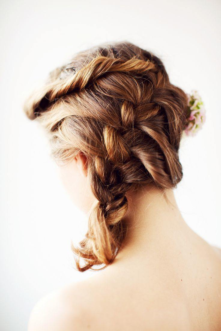 wedding-hairstyles-9-06102015-ky
