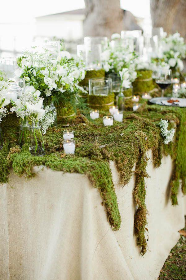 wedding-ideas-9-06012015-ky