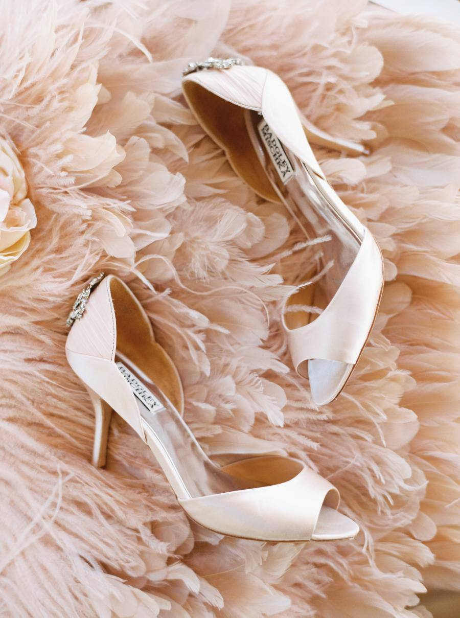 wedding-shoes-1-06302015-ky