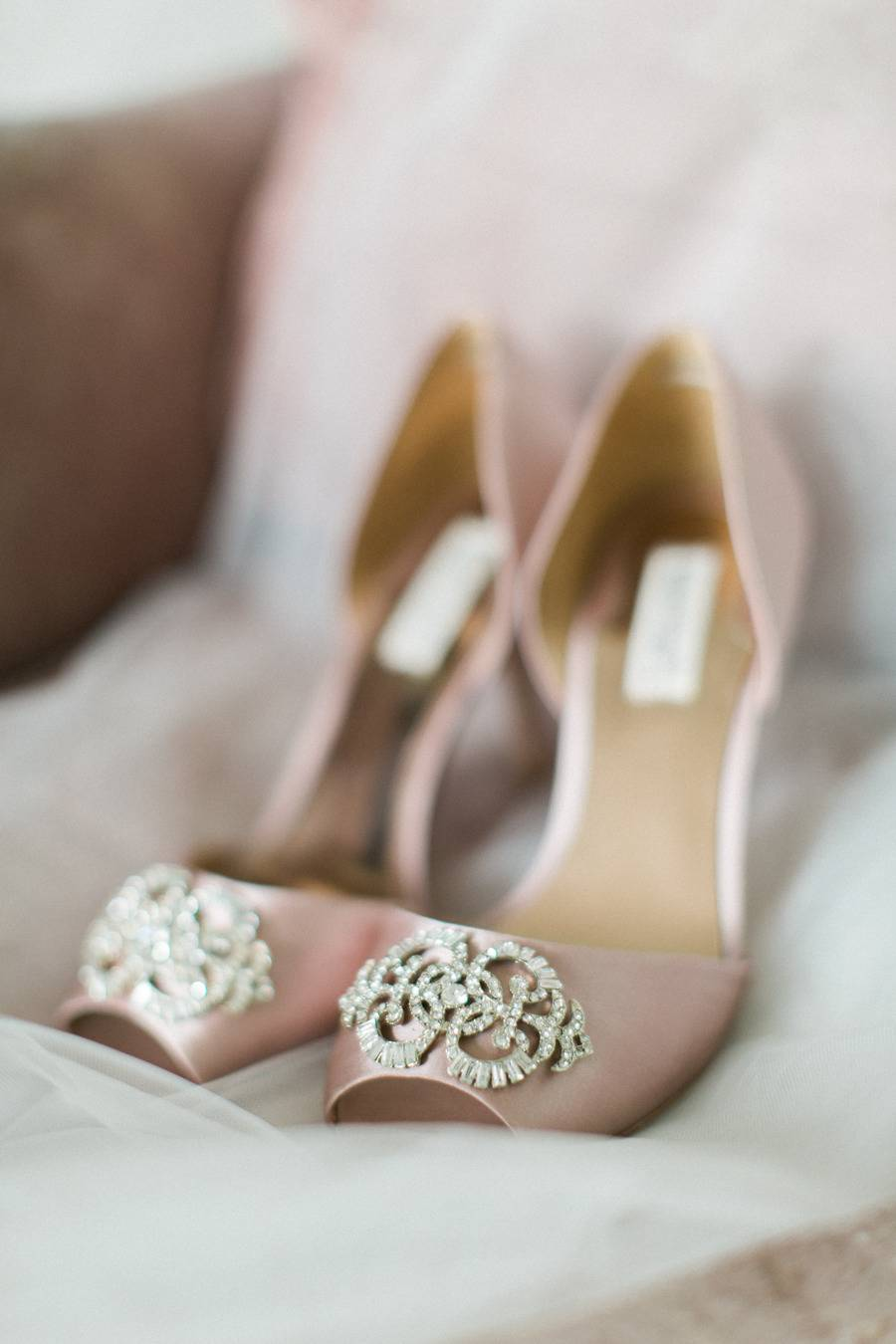 wedding-shoes-12-06302015-ky