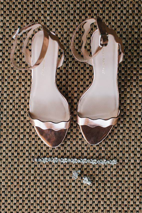 wedding-shoes-14-06302015-ky