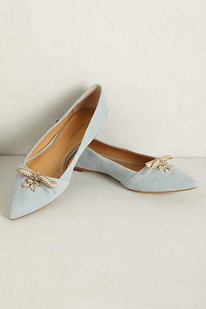 wedding-shoes-15-06172015-ky