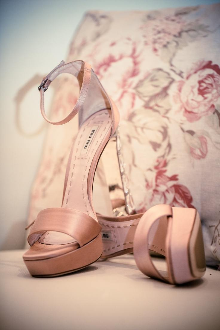 wedding-shoes-17-06172015-ky