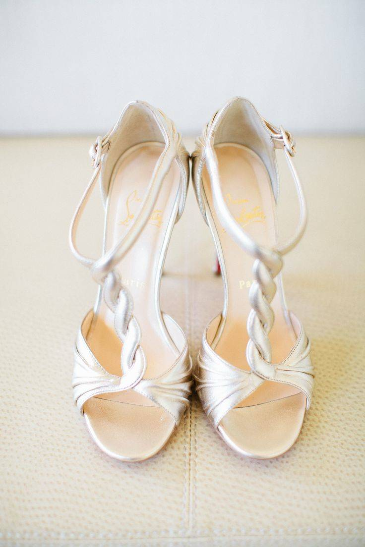 wedding-shoes-18-06302015-ky