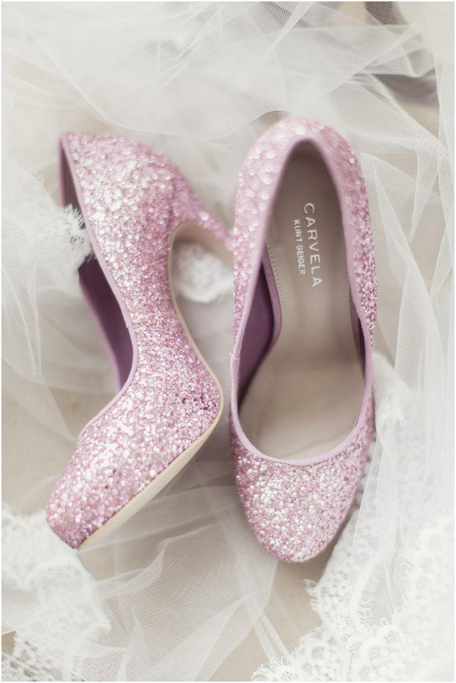 wedding-shoes-19-06172015-ky