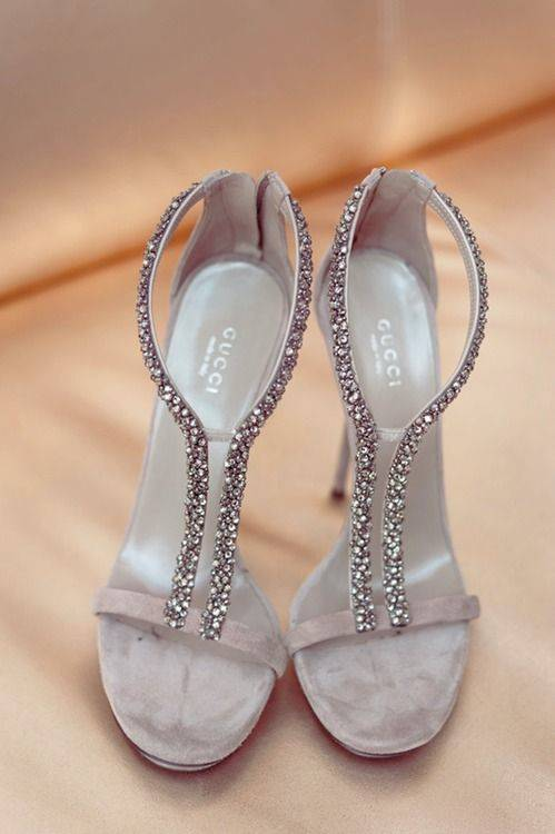 wedding-shoes-19-06302015-ky