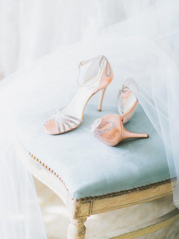 wedding-shoes-20-06172015-ky