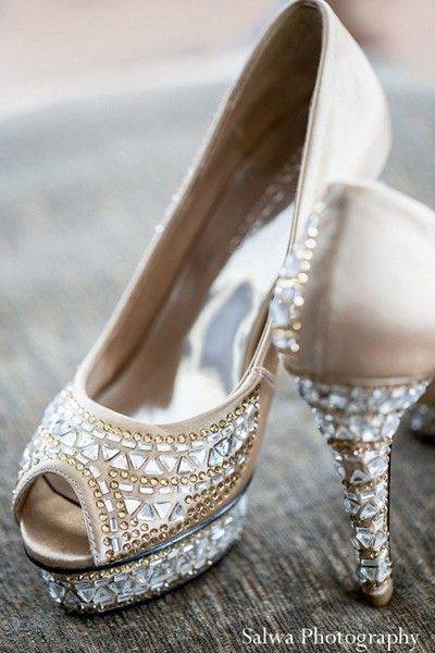 wedding-shoes-20-06302015-ky