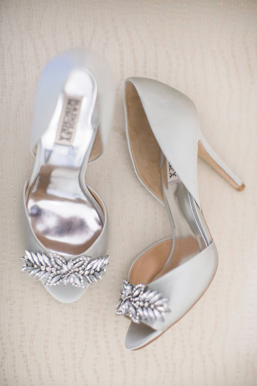 wedding-shoes-3-06302015-ky