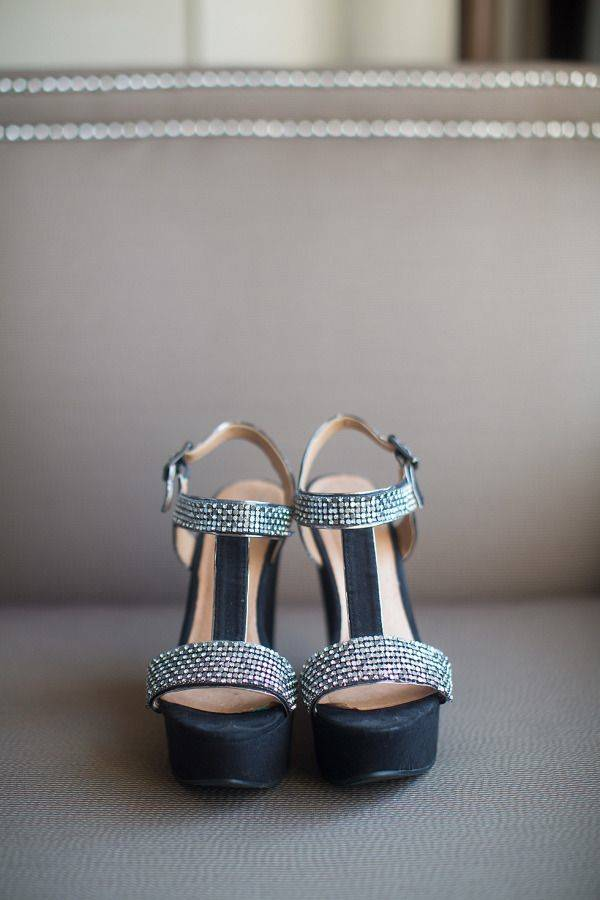 wedding-shoes-4-06302015-ky