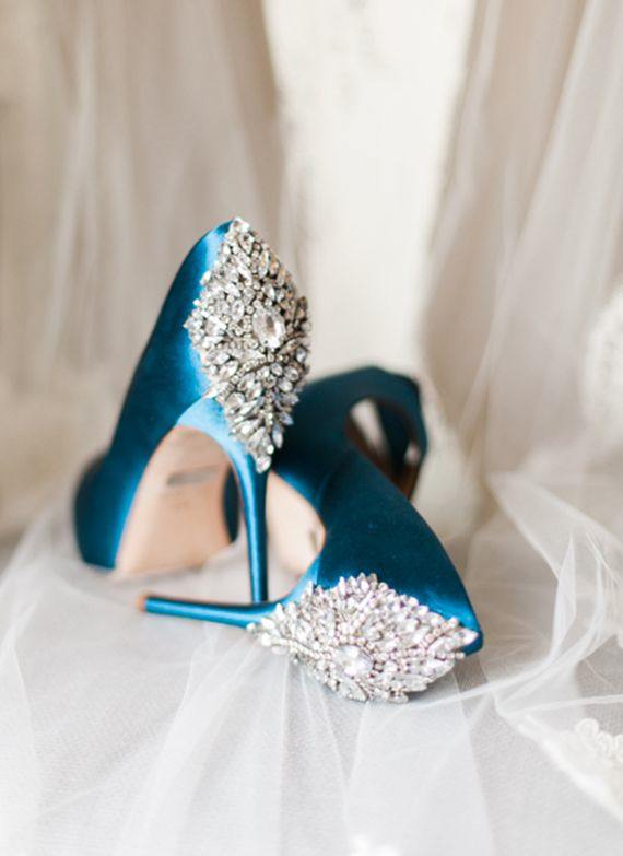 wedding-shoes-5-06172015-ky
