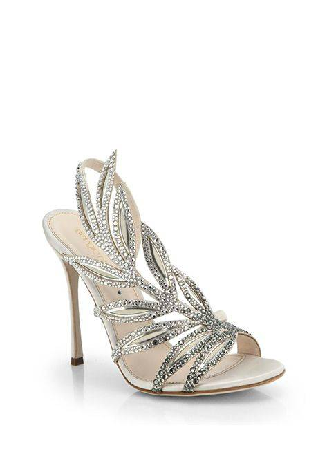 wedding-shoes-5-06302015-ky