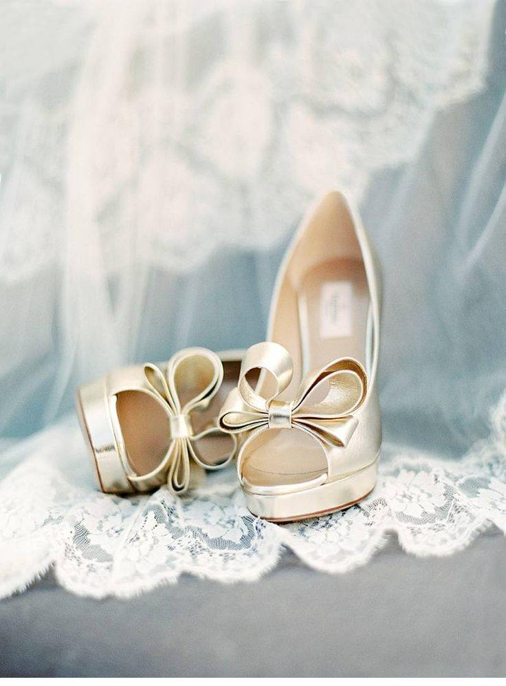wedding-shoes-6-06172015-ky