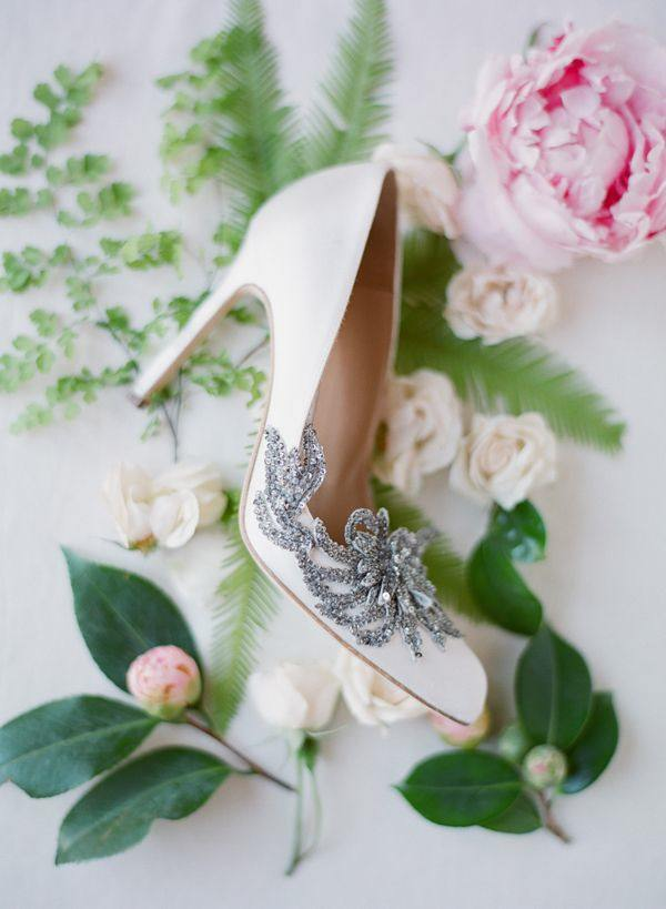 wedding-shoes-7-06172015-ky