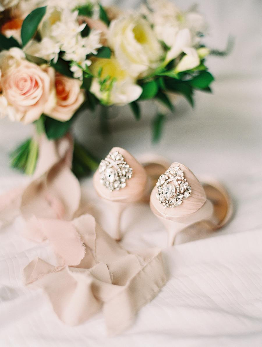 wedding-shoes-8-06172015-ky