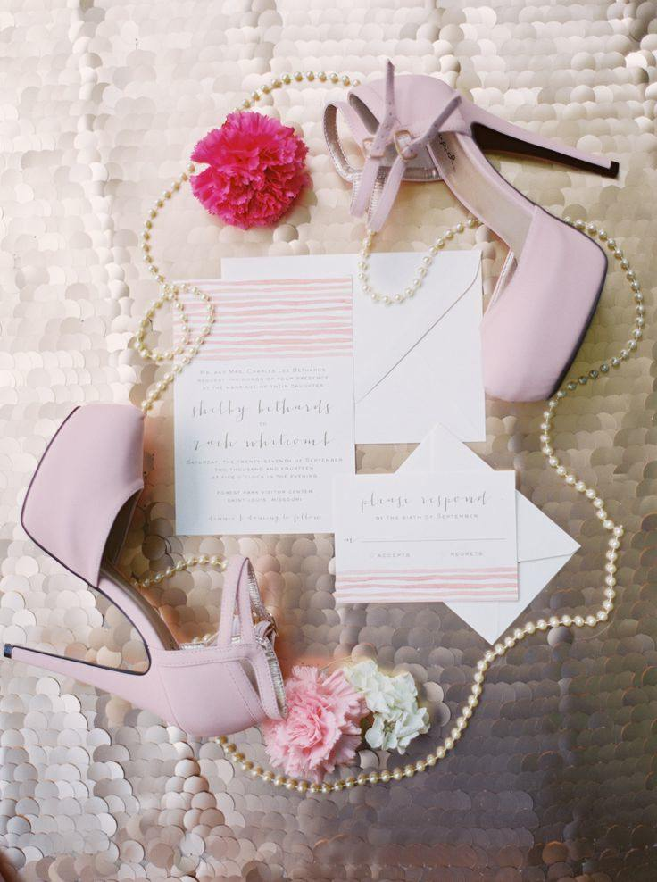 wedding-shoes-9-06172015-ky