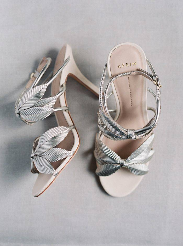 wedding-shoes-9-06302015-ky