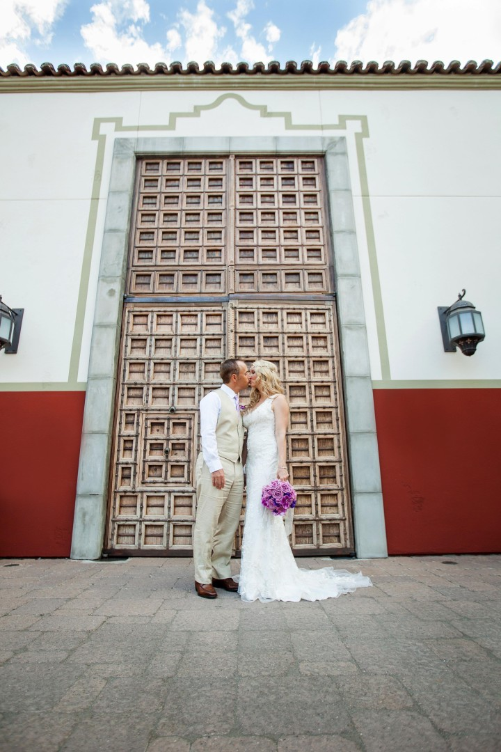 View More: http://bridgettemariephoto.pass.us/leonardwedding