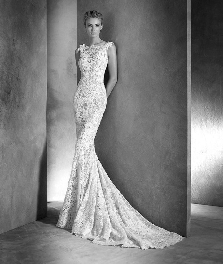 atelier-pronovias-wedding-dress-2016-10-07102015ch