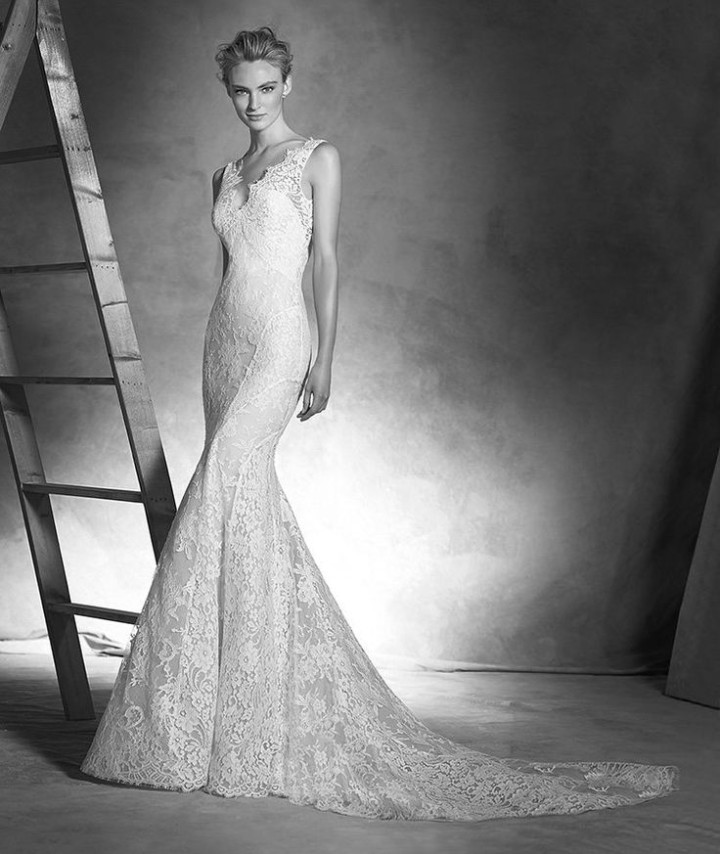 atelier-pronovias-wedding-dress-2016-3-07102015ch
