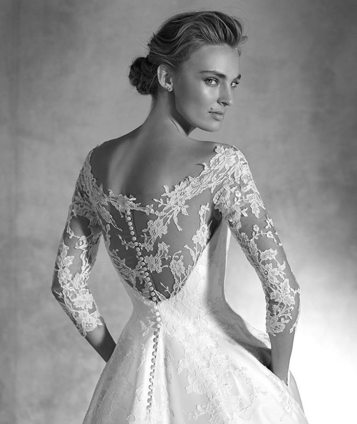 atelier-pronovias-wedding-dress-2016-5-07102015ch