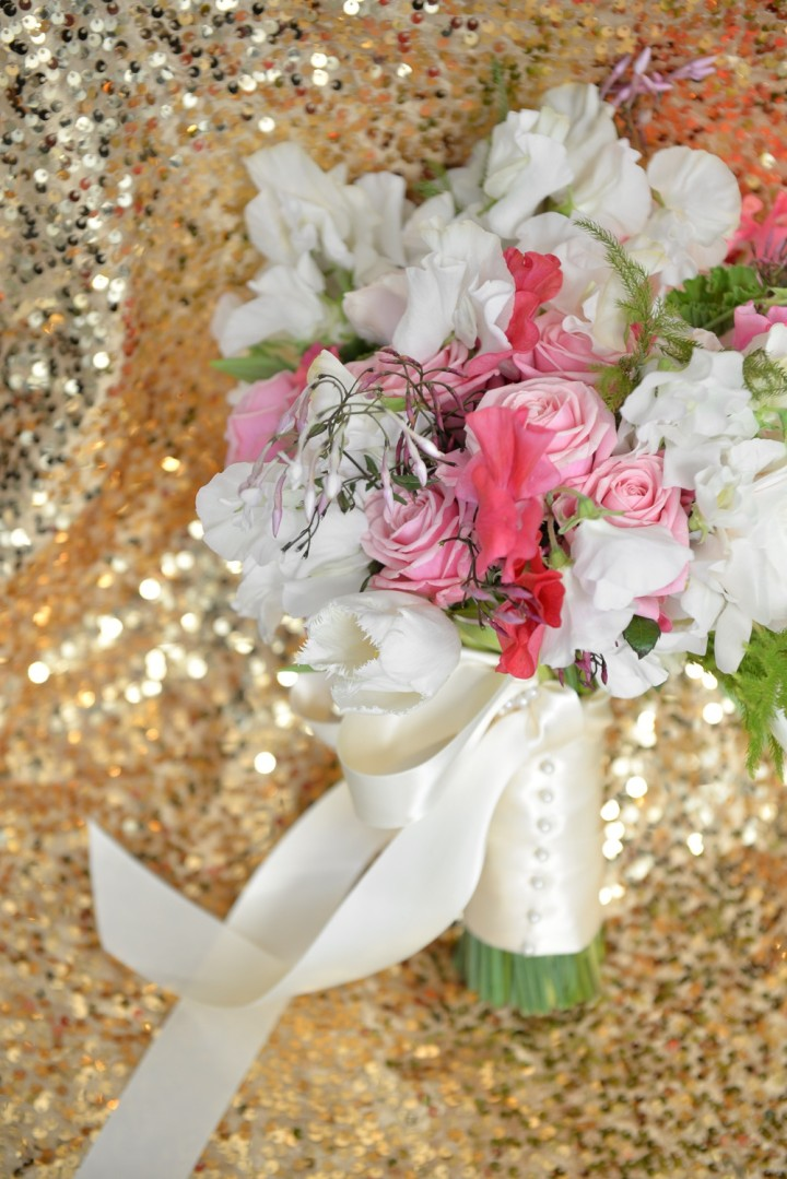 brooklyn-wedding-2-07152015-ky