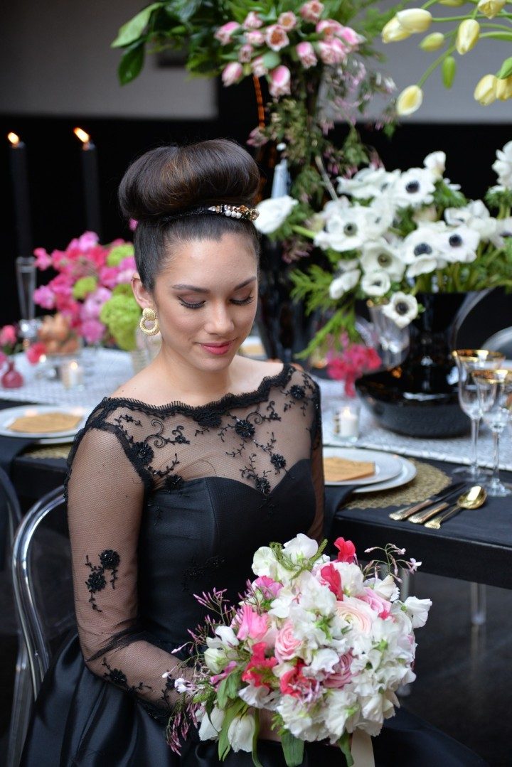 brooklyn-wedding-8-07152015-ky