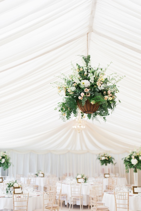 cotswold-wedding-11-07092015-ky
