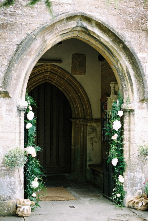 cotswold-wedding-16-07092015-ky