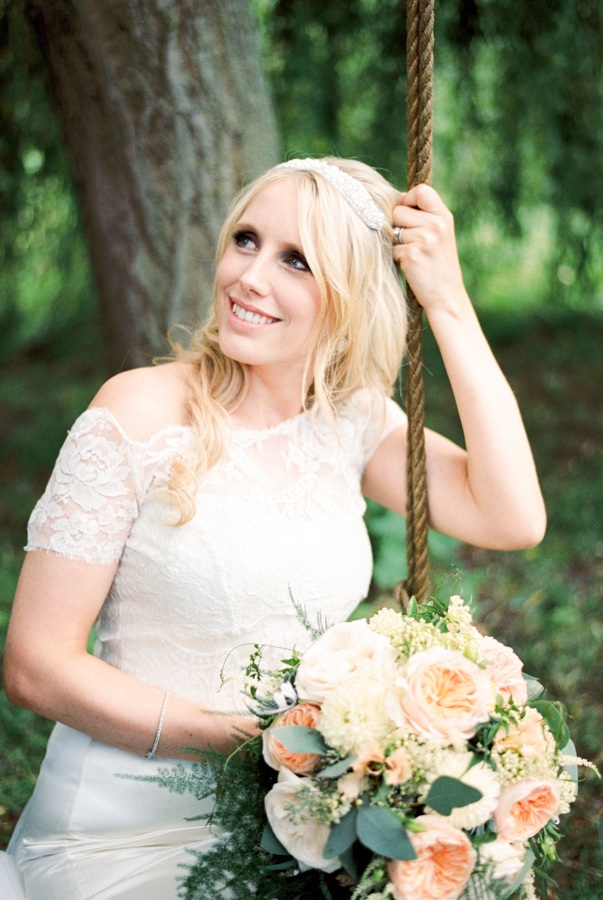 cotswold-wedding-20-07092015-ky